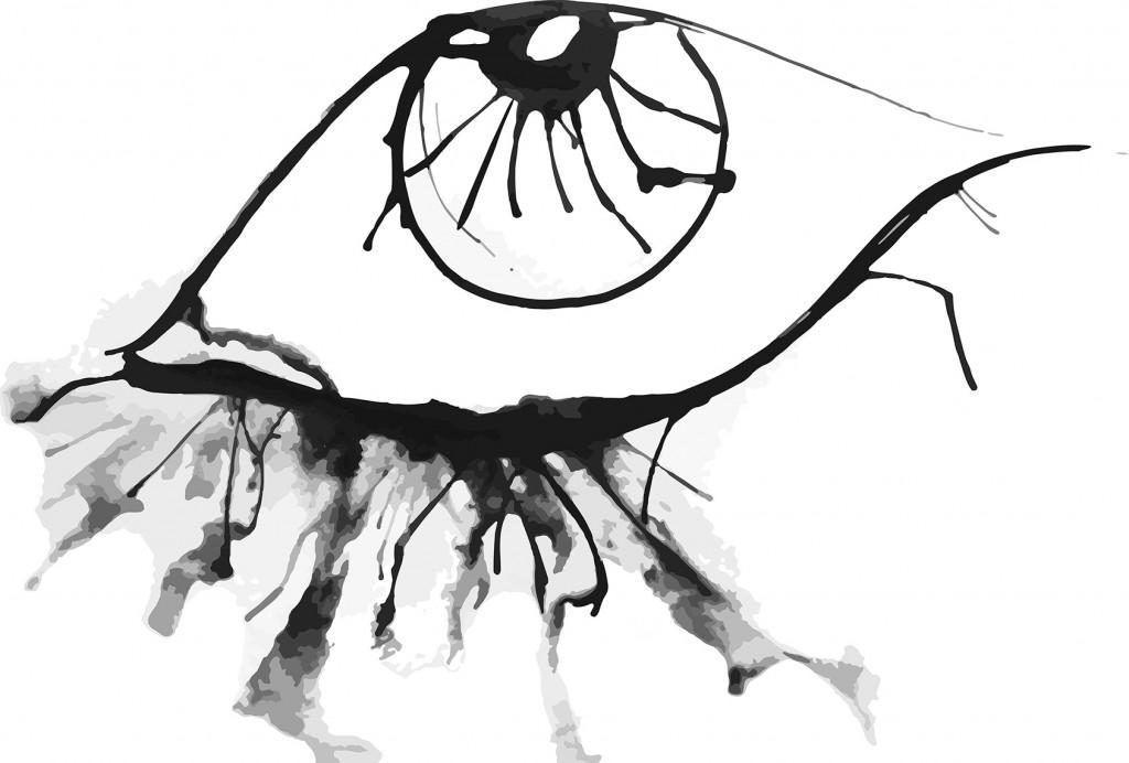 Auge Design 4