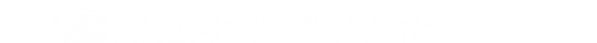 cropped-logo-yessicart-weiss-012.jpg