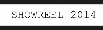 logo-yessicart